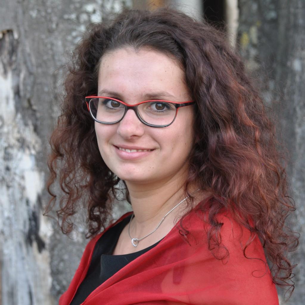 Jasmin Balmer